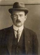# 1920 - Marcel LANDRIEU (57)