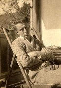 # 1920 - Stephan GHIKA (523)