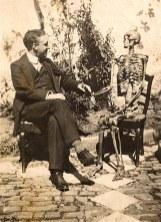 # 1928 - Jacques LANDRIEU (443) et ?????