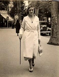# 1930 - Jacqueline LANDRIEU (572)