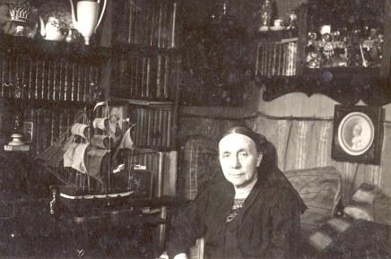 1932 - Palmyre LANDRIEU-DUPONT (21)