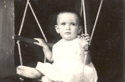 24 octobre 1933 - Annie BARLET (5721)