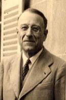 # 1940 - Charles CHEVREUX ( x 521)