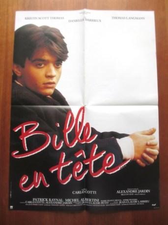 1989 - film de Carlo Conti
