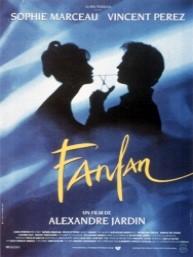 1993 - film réalisé par l'auteur