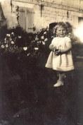 """1931 - A """"l'Alouette"""" - Nicole LANDRIEU (1712)"""