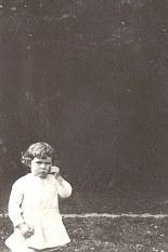 1933 - Nicole (1712) boude