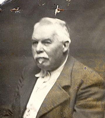 1933 - Gaston LANDRIEU (17)