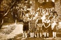 # 1939