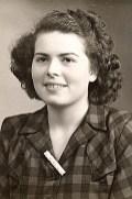 4 Mars 1948 - Nicole LANDRIEU (1712)