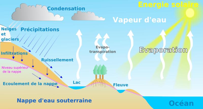 Cycle_de_l'eau