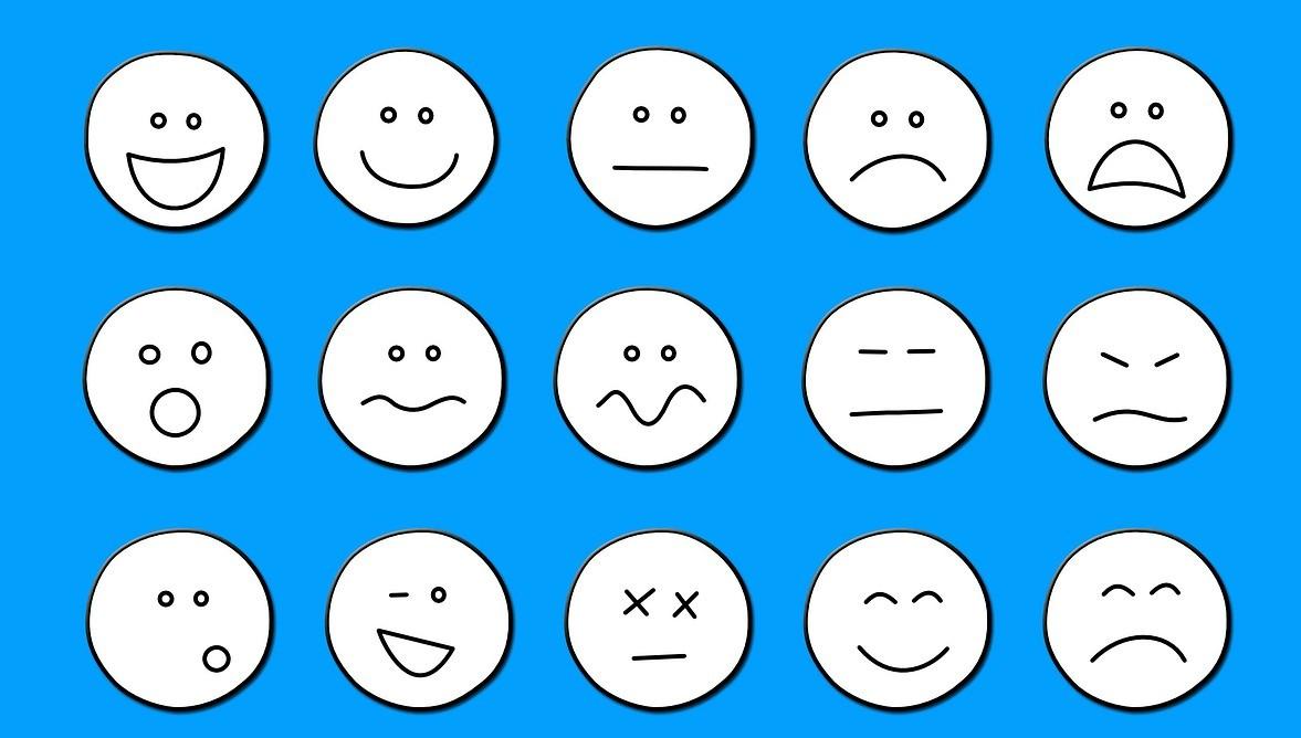 emotions-245453_1280-e1427496149449