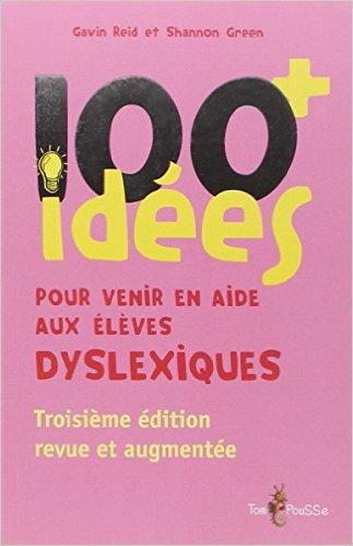 100-idees