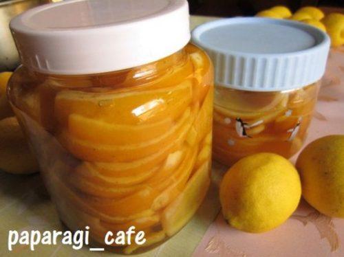 宇和島レモン20130127-2