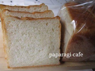 角食パン0927-2