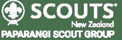 Paparangi Scouts Group