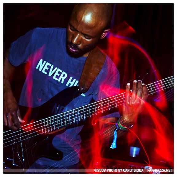 Bass2curves