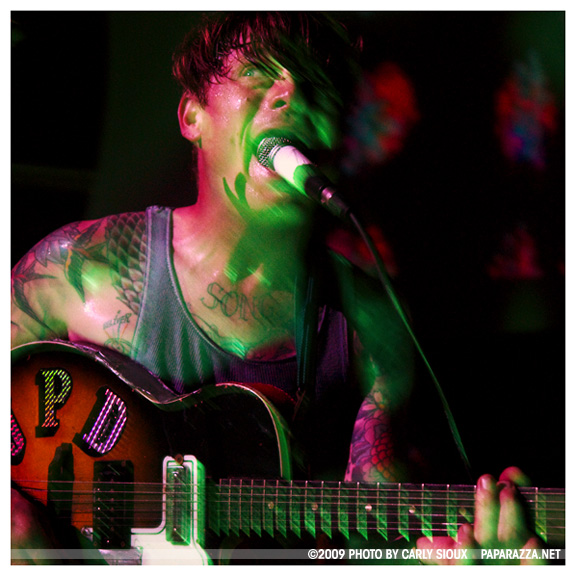 The Oh Sees2
