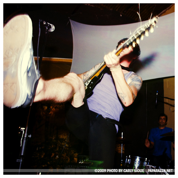 Thee Oh Sees4