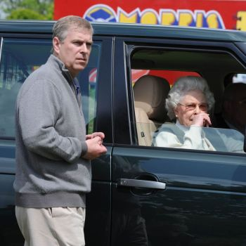 le-prince-andrew.jpg