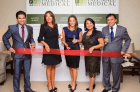 PALL MALL MEDICAL: The agency organised the launch of private medical company Pall Mall Medical in both Manchester and Liverpool city centres.