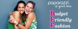 Budget Friendly Fashion | Paparazzi Jewelry Facebook event image