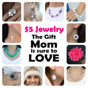 Mothers Day | Paparazzi jewelry image