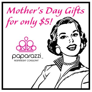 mothers day gifts - Paparazzi meme