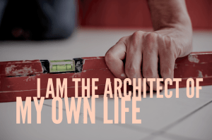 my own life - quote