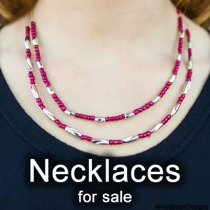 Paparazzi necklaces facebook album cover image