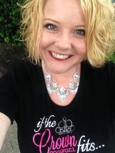 Crystal Henson Nemeth: Paparazzi Jewelry Elite Leader Interview