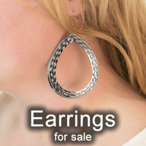 Earrings Paparazzi jewelry album cover photo