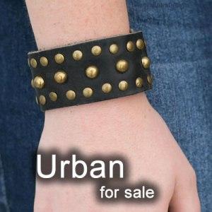 Urban Paparazzi jewelry album cover photo