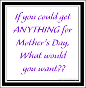 Mother's Day online party game