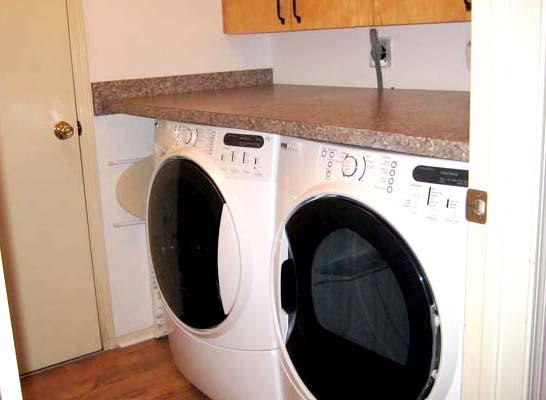 laundrycountertopfull