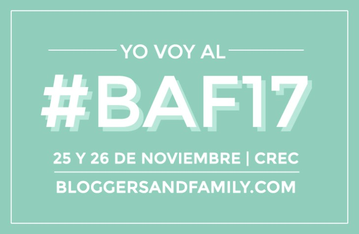 cartel baf17