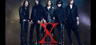 X JAPANの個人的好きなアルバムランキング☆