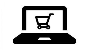 【需要と供給…】ネットショッピングの成長に誰も着いて行けない…実店舗は果たして生き残って行けるのか!?
