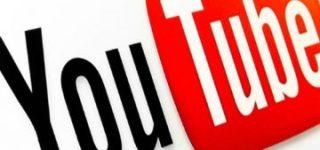 【新規受付終了!?】YouTube(ユーチュブ)アフィリエイト審査基準規約変更!パートナープログラム(収益化)厳格化でこれからのYouTuber(ユーチューバー)の道は完全に絶たれた件!