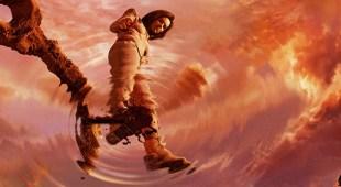 【目覚めてもまだ悪夢からは逃れられない】ブラック企業の仕事中よく頭の中に流れてくるL'Arc~en~Cielの黒歴史曲である映画FINAL FANTASYのED曲Spirit dreams inside -another dream-!