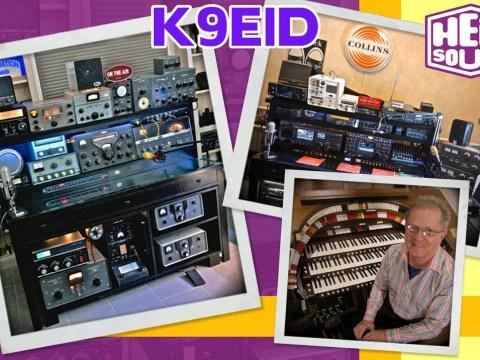 K9EID-Small