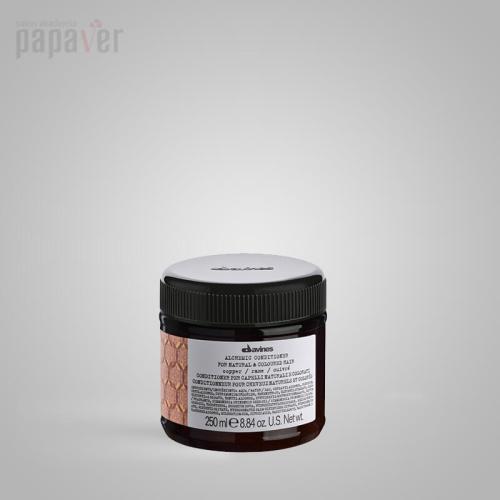 papaver-alchemic