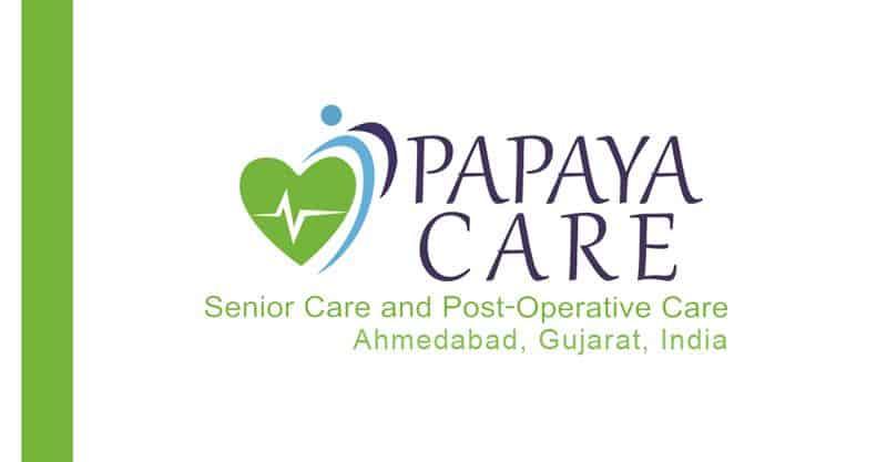 papayacare-feature-img