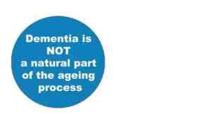 dementia-survivor-diary