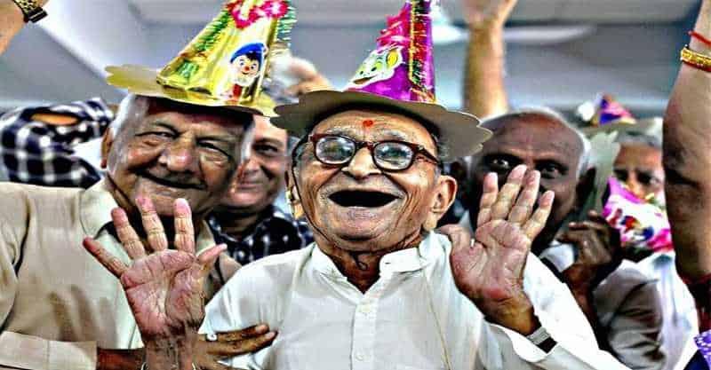 senior-birthday