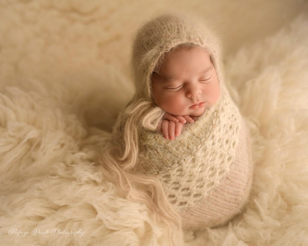 baby photography milton keynes