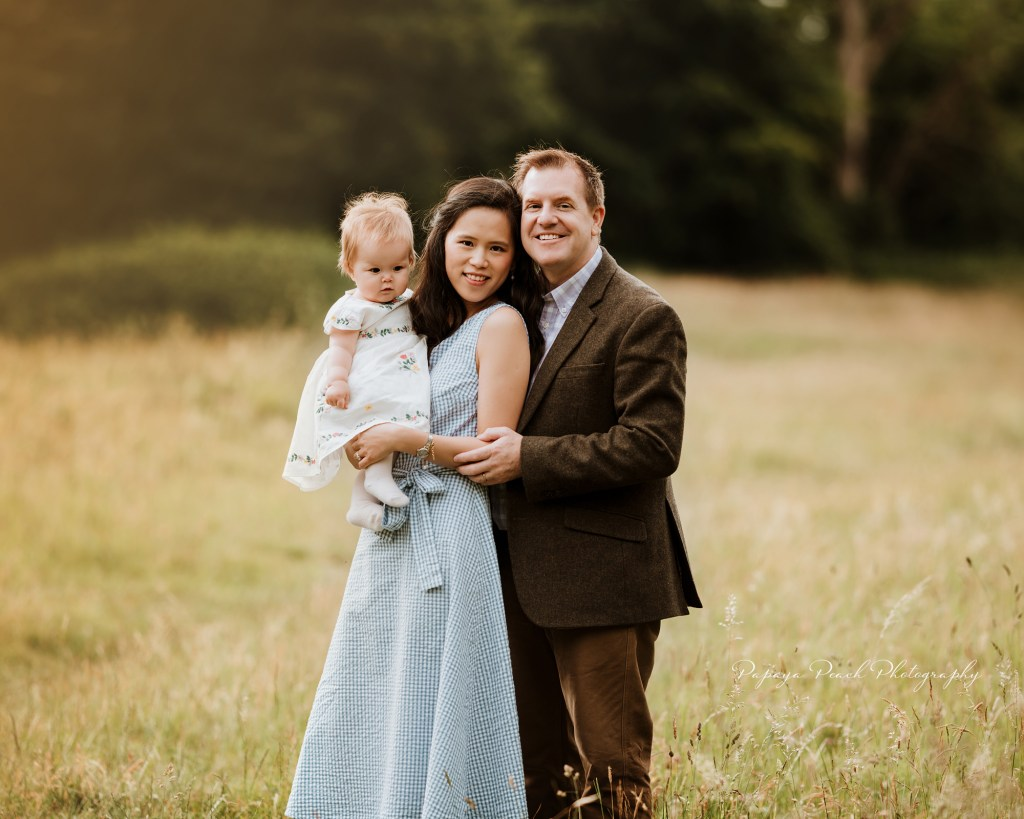lutonfamilyphotographer