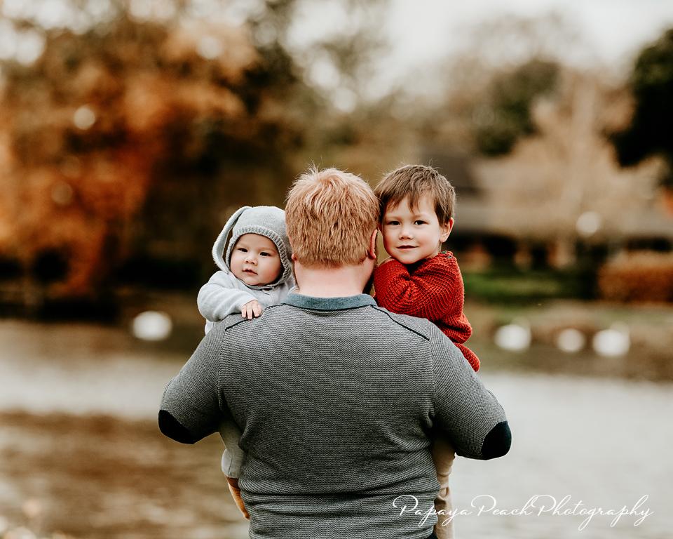 familyphotographermiltonkeynes