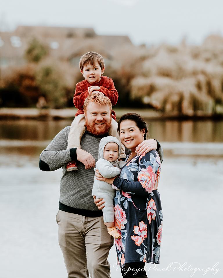 bestfamilyphotographermiltonkeynes