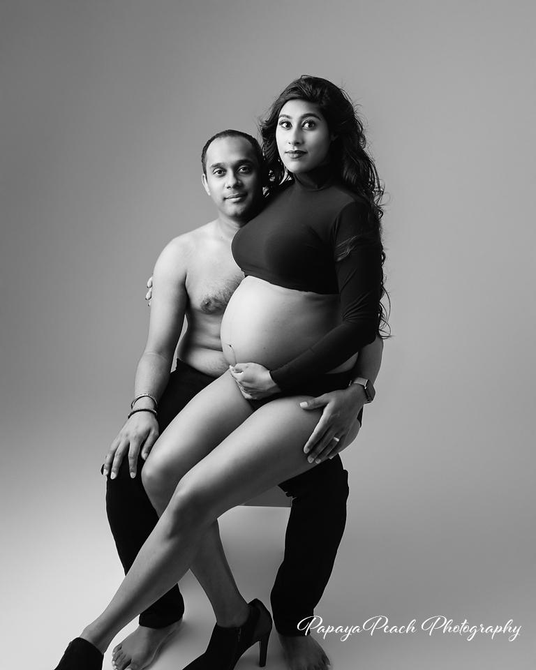 MaternityphotoshootNorthampton